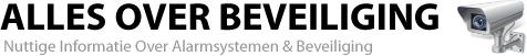 UW BEVEILIGING & ALARMSYSTEMEN IN NEDERLAND | ALLES OVER BEVEILIGING EN ALARMSYSTEMEN