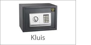 Kluis